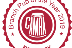 Pub-of-the-Year-Bromley-2019